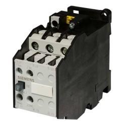 Siemens - Sıemens Kontaktör 3tf42 10-0ap0 (1)