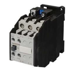 Siemens - Sıemens Kontaktör 3tf43 10-0ap0 (1)