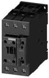 Siemens - Sıemens Kontaktör 3rt2036-1ap00 50 A (1)