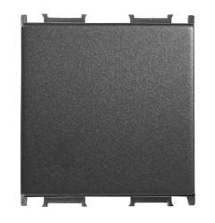 Thea/Panasonic - Thea / Pan Modüler Füme Anahtar 2m Düğ/Kap-Wvtr20014dg-Tr (1)