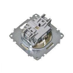 Artline Novella/Trenda Impulse Komütatör Mekanizma Ç.B.