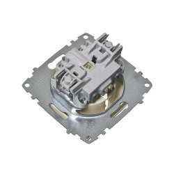 Artline Novella/Trenda Işıklı Anahtar Mekanizma Ç.B. - Thumbnail
