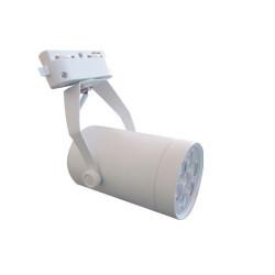 Lamptime - Lamptime Ray Spot 7w (1)