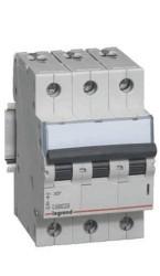 Legrand - Legrand Xs3 3k C40 4,5ka Otomatik Sigorta (1)