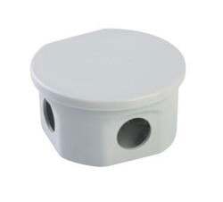 Mutlusan - Termoplastik Buat(Ø90) (1)