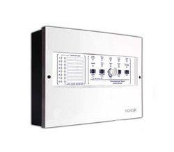 Mavigard Konvansiyonel Yangın Alarm Santrali -4 Bölge ML-2224