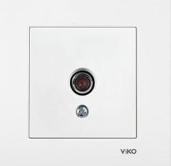 Viko - Viko Karre/Meridian Krem Müzik Yay Anh Mekanizma (Çerçeve Hariç) (1)