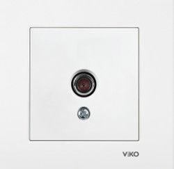 Viko Karre/Meridian Krem Müzik Yay Anh Mekanizma (Çerçeve Hariç)