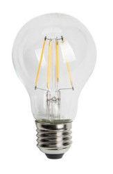 Cata 6w Edison Cob Led Ampul (Günışığı) CT-4231