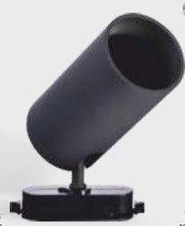 Cata Orıon Ray Tipi Armatür (Boş Kasa) Ct-5329