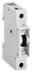 Siemens - Sıemens Otomat 5sq2170-2ya40 C 40 A 3ka (1)