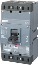Siemens - Sıemens Kompakt Şalter 3vt3763-2ab36-0aa0 630a (1)