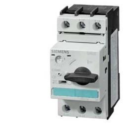Siemens - Siemens Motor Koruma Rölesi 3rv1021-0ba10 0,14-0,20 (1)