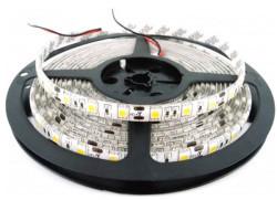 Lamptime - Lamptime Eco Üççıp 60 Led Dıs Ortam Yeşil Şerit Led (1)