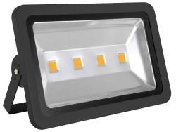 Lamptime - Lamptime 200w Cob Led Projektör (Günışığı) (1)