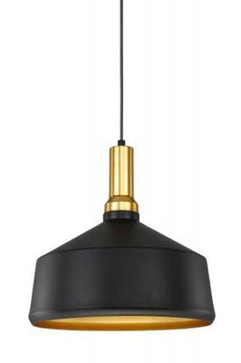 Cata Dekoratif Sarkıt ( Altın Serisi ) CT-8202