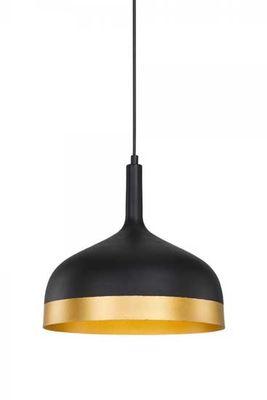 Cata Dekoratif Sarkıt ( Altın Serisi ) CT-8200