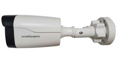 Wellcam 2118 P Camera