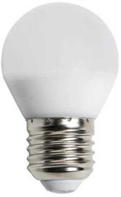Cata 3w Edison Led Ampul (Günışığı) CT-4232