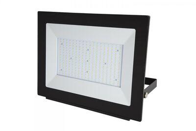 Cata 200w Slim Led Projektör(Beyaz) Ct-4663