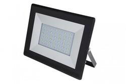 Cata 30W Slim Led Projektör (Beyaz Işık) CT-4657 - Thumbnail