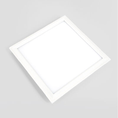25W LED PANEL( 30X30 ) ( BEYAZ )