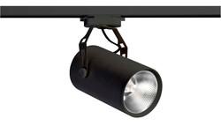 JUPİTER LR463 S LED