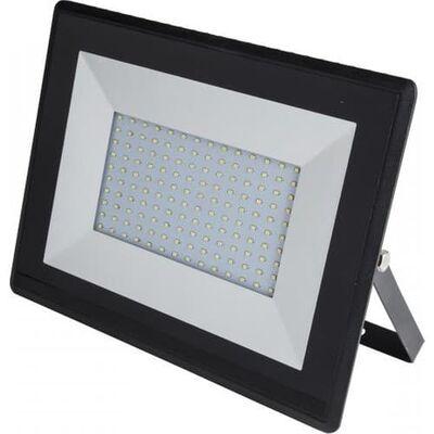 Cata 50w Slim Led Projektör(Beyaz Işık) Ct-4658