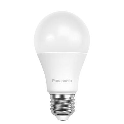 Panasonic 8,5w Led Lamba E-27 Duy (Beyaz Işık-6500K)
