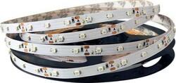 Lamptime Eco Üç Çip 60 Led İç Ortam Rgb Şerit Led - Thumbnail