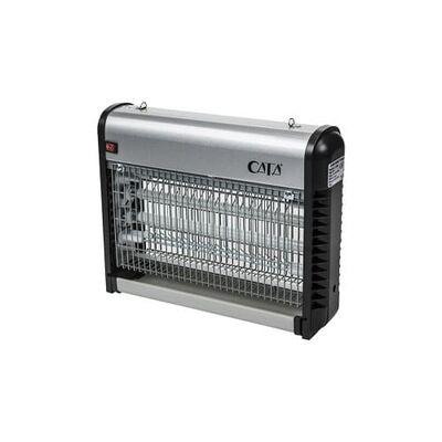 Cata Sinek Öldürücü Cihazı CT-9404