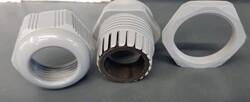 Pg-21 Süper Etanj Plastik Rekor - Thumbnail