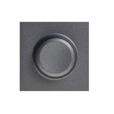 Artline Novella/Trenda Füme R Dimmer Düğme