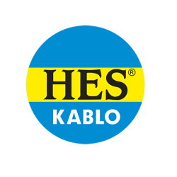 HES Kablo - Hes Xlpe 2xsy 20/35 Kv 1x120/16 ( Yxc7v-R ) (1)
