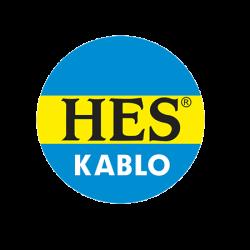 HES Kablo - Hes Xlpe 2xsy 20/35 Kv 1x240/25 ( Yxc7v-R ) (1)