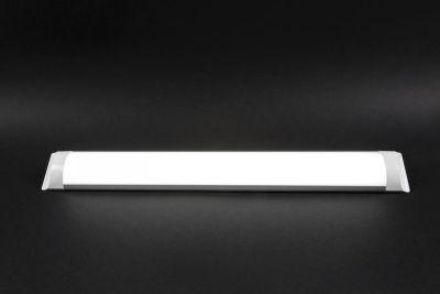 Cata 36w Yatay Ledli Bant Armatür (Beyaz) Ct-2475