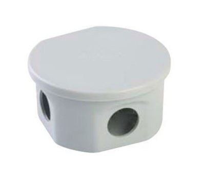 Termoplastik Buat(Ø90)