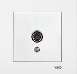 Viko Karre/Meridian Krem Müzik Yay Anh Mekanizma (Çerçeve Hariç) - Thumbnail