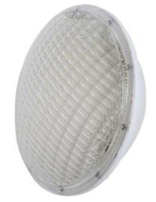 Cata Par 56 Havuz Ampulü Ledli (Beyaz Işık) Ct-4060