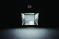 Cata - Cata Ipad 20w Sensörlü Led Projektör(Beyaz) Ct-4652 (1)