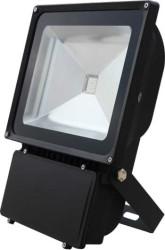 Lamptime Cob Led Projektör 70w 6500k - Thumbnail