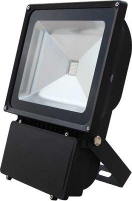 Lamptime Cob Led Projektör 70w 6500k
