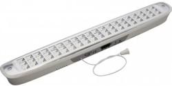 Cata 60 Led Li Işıldak CT-9960 - Thumbnail