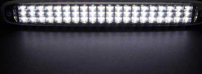 Cata 60 Led Li Işıldak CT-9960