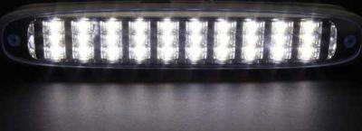 Cata 32 Ledli Işıldak CT-9932