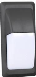 Cata 12w Sıva Üstü Led Aplik (Günışığı) Ct-7057 - Thumbnail