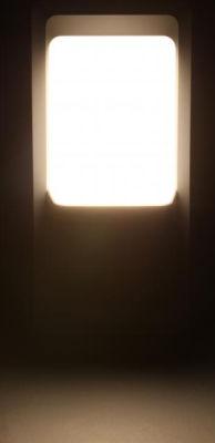 Cata 12w Sıva Üstü Led Aplik (Günışığı) Ct-7057