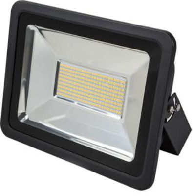 Cata Ct-4607b 200w Smd Led Projektör (Beyaz)