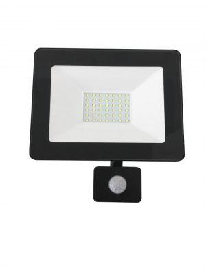 Cata Ipad 50w Sensörlü Led Projektör(Beyaz) Ct-4654