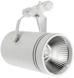 Cata 30w Merga Ray Tipi Armatür (Beyaz) Ct-5313 - Thumbnail